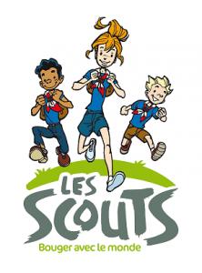 Les-Scouts_1