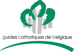 logo_gcb1