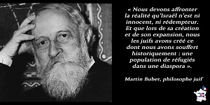 20150319-NO-COMMENT-BUBER-LE-PHILOSOPHE-ANTISIONISTE