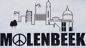 Molenbeek1