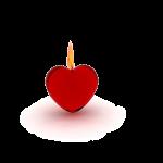 Vérité-de-son-coeur