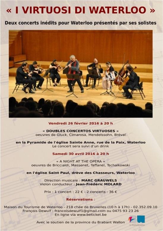 concerts-i-virtuosi-di-waterloo-