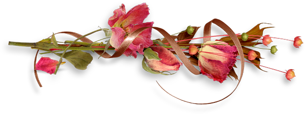 fleursinv