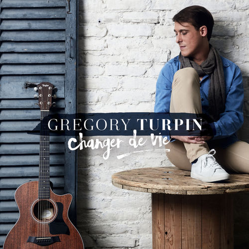 gregory_turpin