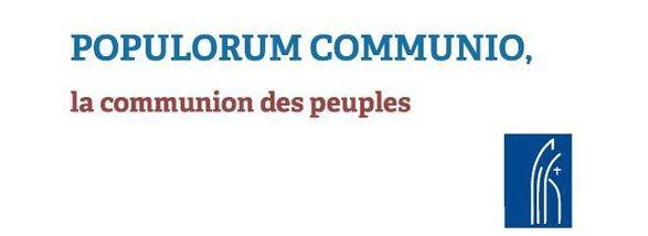 Couverture du document des évêques belges / wwwcathobel.be