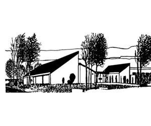 Nouvelles de la paroisse Saint Paul Waterloo : JUIN  2020