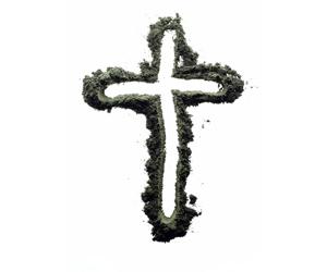 Mercredi des Cendres – Début du carême